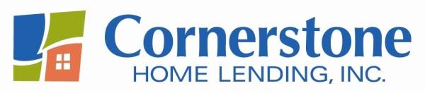 2013 CornerstoneHomeLendingInc _logo