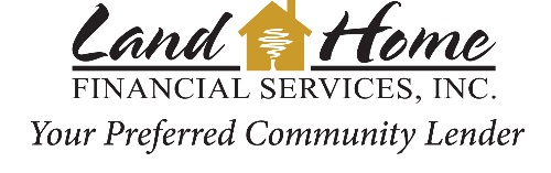 Approved Lenders - Douglas County Housing Partnership